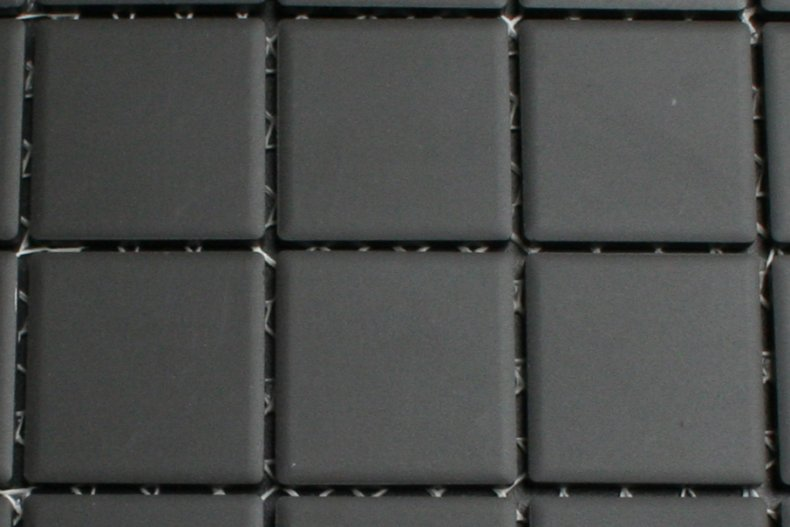 Anti Slip Tegels : Ribdeck balkontegels swissdeckvloertegels