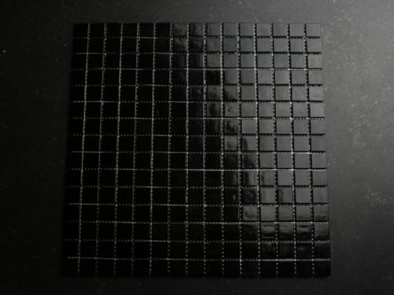 Glas Mozaiek Tegels : Glas mozaiek tegels