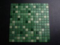 Groene Mozaiek Tegels : Groene mozaiek tegels u2013 mdf lakken hoogglans